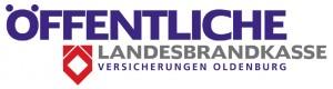 ÖVO Logo 4c