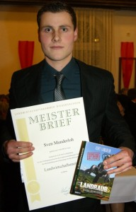 Sven Munderloh web