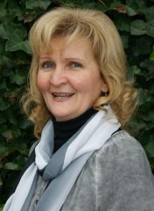 Olga Miller web
