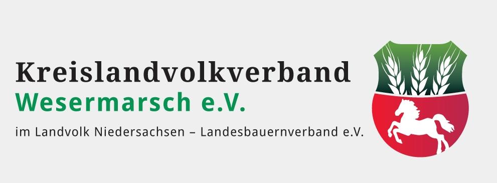 Logo KLV WM